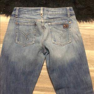 NWOT Joe's Jeans 👖